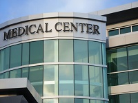 medicalcentercleaning
