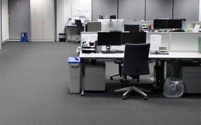 Commercial Cleaning Blacktown