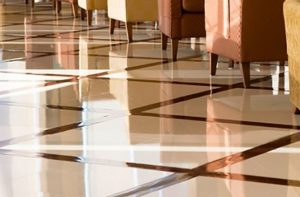 commercial cleaning eastern creek