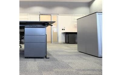 commercial office cleaning Moorebank