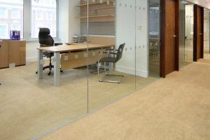 commercial office cleaning parramatta