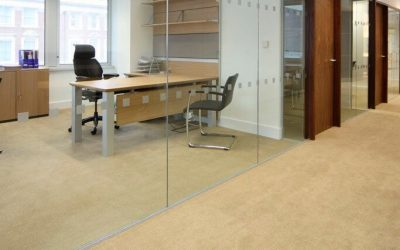 commercial-office-cleaning-parramatta