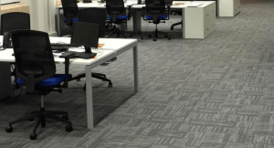 commercial office cleaning rydalmere