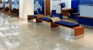 commercial office cleaning st leonards