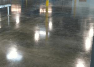 warehouse cleaning moorebank