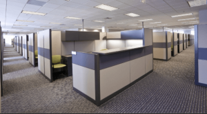 commercial office cleaning gregory hills