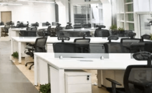 commercial office cleaning pyrmont