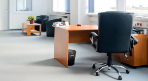 commercial office cleaning sydney cbd