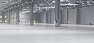 warehouse cleaning casula