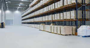 warehouse cleaning gregory hills campbelltown