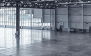 warehouse cleaning wetherill park
