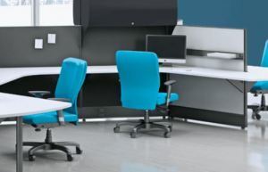 commercial office cleaning alexandria