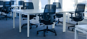 commercial office cleaning darlinghurst
