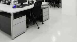 commercial office cleaning leichhardt