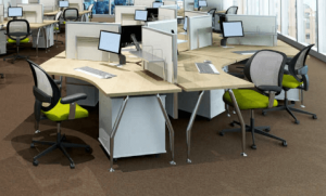 commercial office cleaning penrith