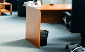 commercial office cleaning surry hills