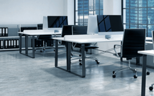 commercial office cleaning wetherill park