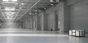 industrial cleaning riverstone
