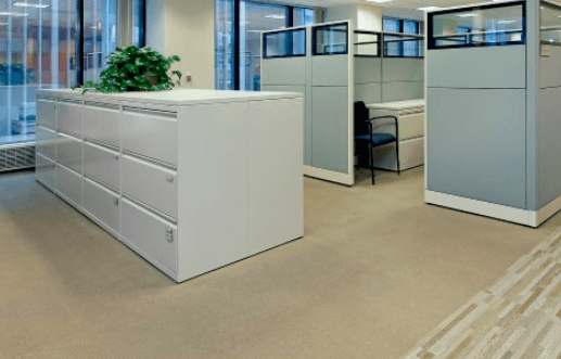 commercial office cleaning newcastle