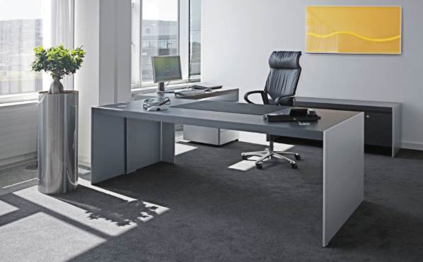 Commercial Office Cleaning Southbank