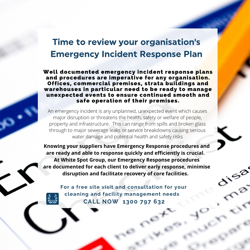 time-to-review-your-organisation