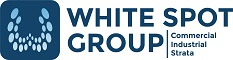 White Spot Group