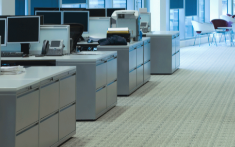 commercial cleaning nelson bay